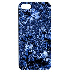 Amazing Fractal 31 D Apple Iphone 5 Hardshell Case With Stand by Fractalworld