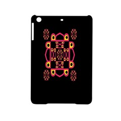 Letter R Ipad Mini 2 Hardshell Cases by MRTACPANS