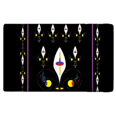 Clothing (25)gee8dvdynk,k;; Apple Ipad 2 Flip Case by MRTACPANS