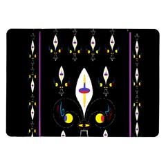 Clothing (25)gee8dvdynk,k;; Samsung Galaxy Tab 10 1  P7500 Flip Case by MRTACPANS