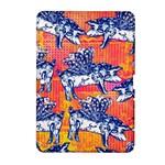 Little Flying Pigs Samsung Galaxy Tab 2 (10.1 ) P5100 Hardshell Case