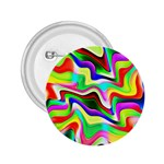 Irritation Colorful Dream 2.25  Buttons