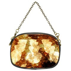 Sparkling Lights Chain Purses (two Sides)  by yoursparklingshop