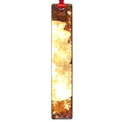 Sparkling Lights Large Book Marks by yoursparklingshop