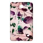 Spiral Eucalyptus Leaves Samsung Galaxy Tab 4 (8 ) Hardshell Case