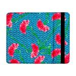 Carnations Samsung Galaxy Tab Pro 8.4  Flip Case