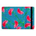 Carnations Samsung Galaxy Tab Pro 10.1  Flip Case