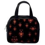 Alphabet Shirtjhjervbretilihhj Classic Handbags (One Side)