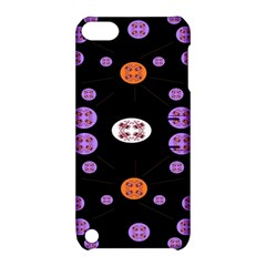 Alphabet Shirtjhjervbret (2)fvgbgnhll Apple Ipod Touch 5 Hardshell Case With Stand by MRTACPANS