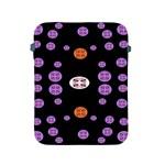 Alphabet Shirtjhjervbret (2)fvgbgnhll Apple iPad 2/3/4 Protective Soft Cases