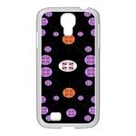 Alphabet Shirtjhjervbret (2)fvgbgnhll Samsung GALAXY S4 I9500/ I9505 Case (White)