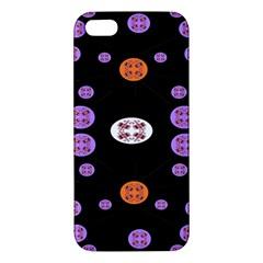Alphabet Shirtjhjervbret (2)fvgbgnhll Iphone 5s/ Se Premium Hardshell Case by MRTACPANS