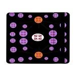 Alphabet Shirtjhjervbret (2)fvgbgnhll Samsung Galaxy Tab Pro 8.4  Flip Case