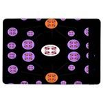 Alphabet Shirtjhjervbret (2)fvgbgnhll iPad Air Flip