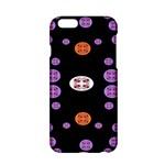 Alphabet Shirtjhjervbret (2)fvgbgnhll Apple iPhone 6/6S Hardshell Case