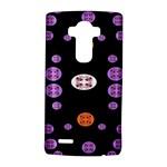 Alphabet Shirtjhjervbret (2)fvgbgnhll LG G4 Hardshell Case