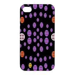 Alphabet Shirtjhjervbret (2)fvgbgnhllhn Apple Iphone 4/4s Hardshell Case by MRTACPANS