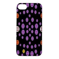 Alphabet Shirtjhjervbret (2)fvgbgnhllhn Apple Iphone 5s/ Se Hardshell Case by MRTACPANS