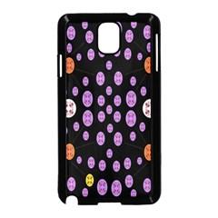 Alphabet Shirtjhjervbret (2)fvgbgnhllhn Samsung Galaxy Note 3 Neo Hardshell Case (black) by MRTACPANS