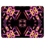 Alphabet Shirtjhjervbret (2)fv Samsung Galaxy Tab 7  P1000 Flip Case