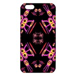 Alphabet Shirtjhjervbret (2)fv iPhone 6 Plus/6S Plus TPU Case