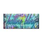 Drake 1 800 Hotline Bling Hand Towel