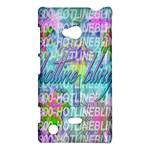 Drake 1 800 Hotline Bling Nokia Lumia 720
