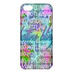 Drake 1 800 Hotline Bling Apple iPhone 5C Hardshell Case