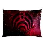 Bassnectar Galaxy Nebula Pillow Case
