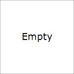 Chicago Blackhawks Nhl Block Fleece Fabric Birthday Cake 3D Greeting Card (7x5)