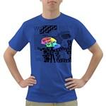 Panic ! At The Disco Dark T-Shirt