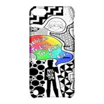 Panic ! At The Disco Apple iPod Touch 5 Hardshell Case with Stand