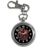 Panic At The Disco   Lying Is The Most Fun A Girl Have Without Taking Her Clothes Key Chain Watches