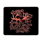 Panic At The Disco   Lying Is The Most Fun A Girl Have Without Taking Her Clothes Samsung Galaxy Tab Pro 8.4  Flip Case