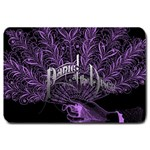Panic At The Disco Large Doormat