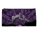 Panic At The Disco Pencil Cases
