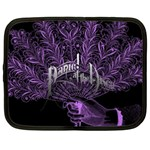Panic At The Disco Netbook Case (XL)