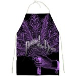 Panic At The Disco Full Print Aprons