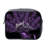 Panic At The Disco Mini Toiletries Bag 2-Side