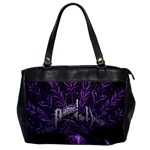 Panic At The Disco Office Handbags