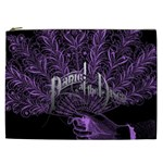 Panic At The Disco Cosmetic Bag (XXL)