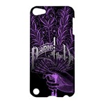 Panic At The Disco Apple iPod Touch 5 Hardshell Case