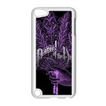 Panic At The Disco Apple iPod Touch 5 Case (White)