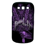 Panic At The Disco Samsung Galaxy S III Classic Hardshell Case (PC+Silicone)