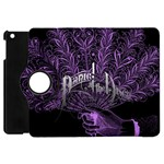 Panic At The Disco Apple iPad Mini Flip 360 Case