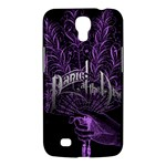 Panic At The Disco Samsung Galaxy Mega 6.3  I9200 Hardshell Case