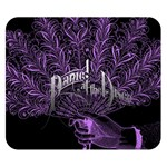 Panic At The Disco Double Sided Flano Blanket (Small)