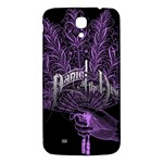 Panic At The Disco Samsung Galaxy Mega I9200 Hardshell Back Case