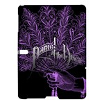Panic At The Disco Samsung Galaxy Tab S (10.5 ) Hardshell Case
