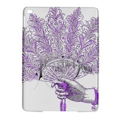 Panic At The Disco Ipad Air 2 Hardshell Cases by Onesevenart